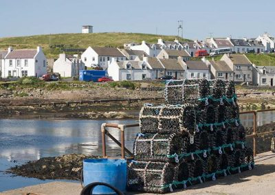 portnahaven-from-harbour