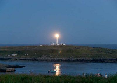 rhinns-lighthouse-orsay